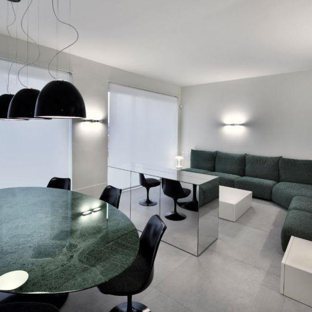 Appartamento Piazza Trento e Trieste - image 3