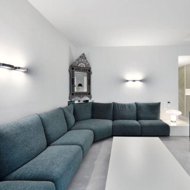 Appartamento Piazza Trento e Trieste