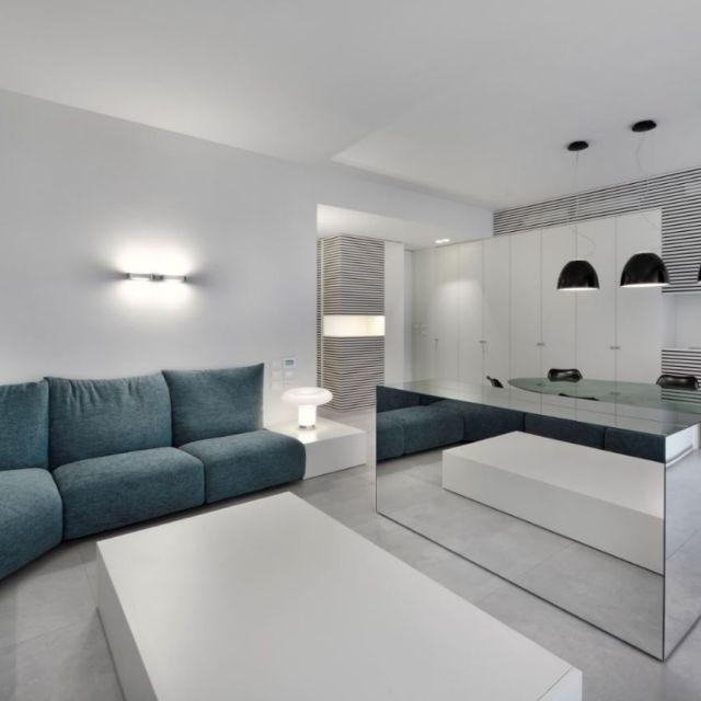 Appartamento Piazza Trento e Trieste - image 4