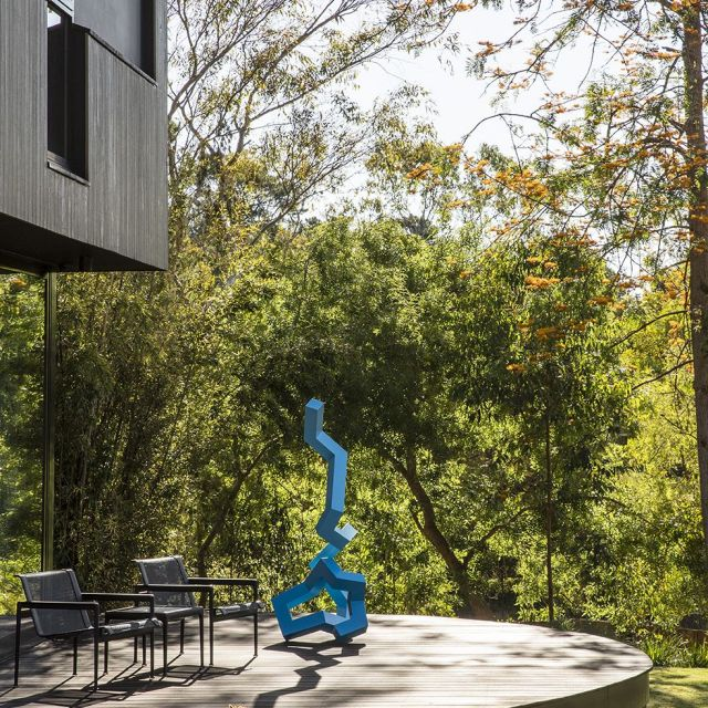 Orchard House - image 8