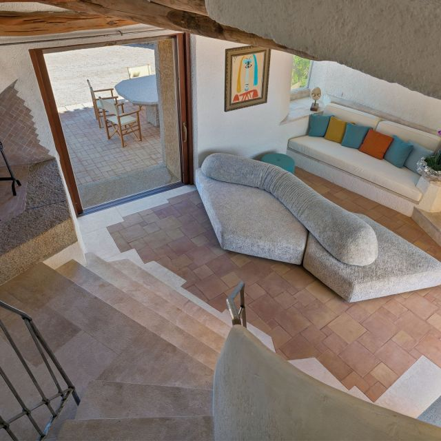 Villa in Sardegna - image 7