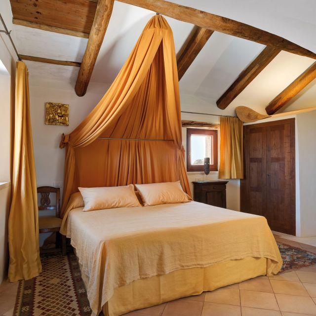 Villa in Sardegna - image 10