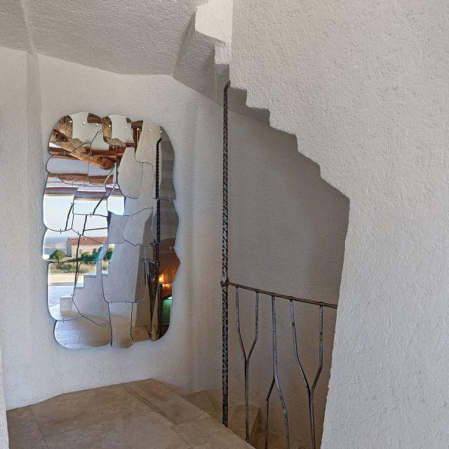 Villa in Sardegna - image 12