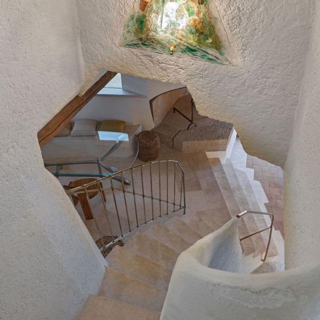 Villa in Sardegna - image 13