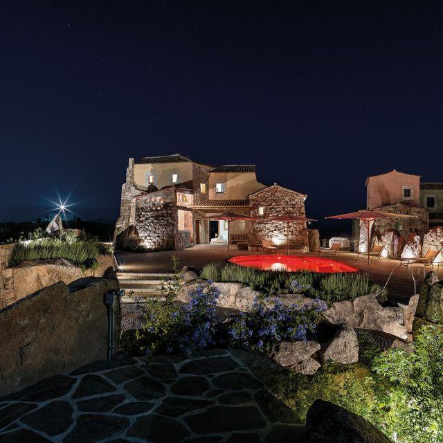 Villa in Sardegna - image 15