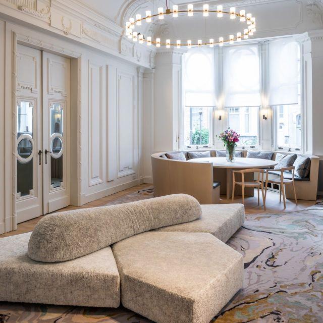 Appartamento ad Anversa - image 5