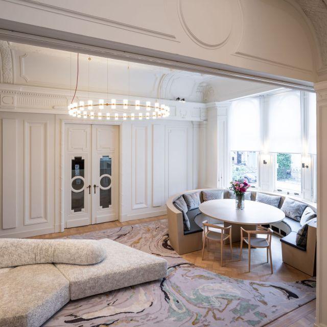 Appartamento ad Anversa - image 4