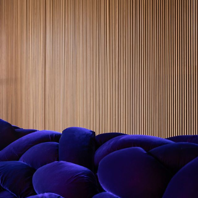 Appartamento ad Anversa - image 14