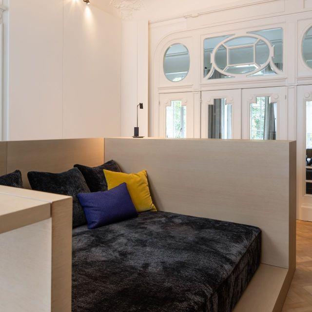 Appartamento ad Anversa - image 12