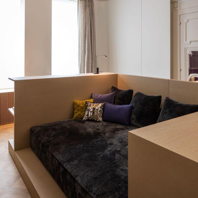 Appartamento ad Anversa - image 13