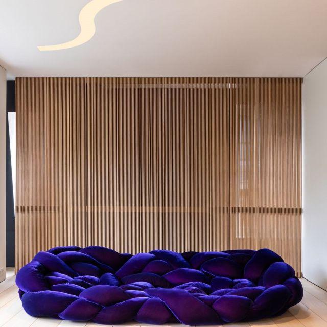 Appartamento ad Anversa