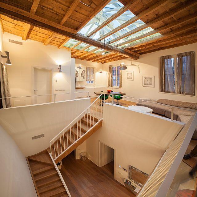Casa Brac-Marseille - image 5