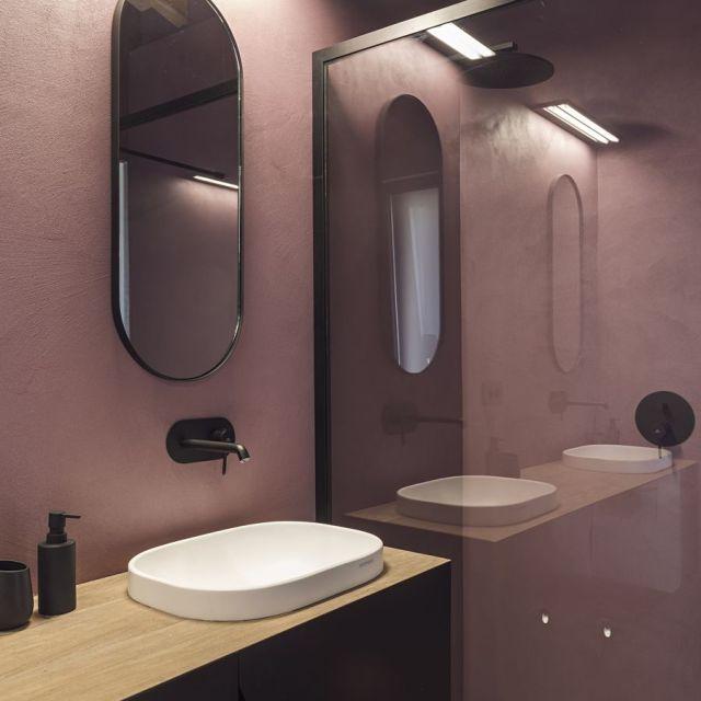 Capalbio Barn House - image 19