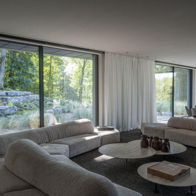Private Villa in Lasne, Belgium - image 3