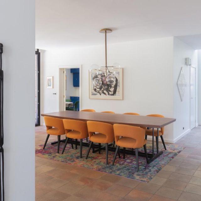 Villa ad Anversa, Belgio - image 7