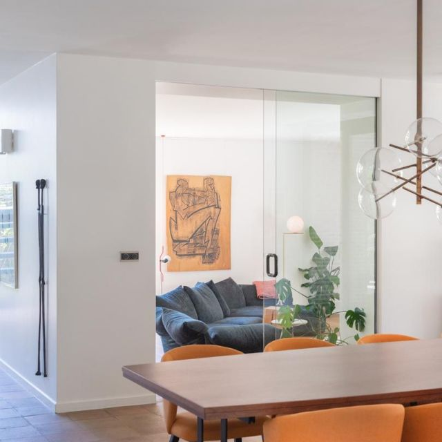 Villa ad Anversa, Belgio - image 5