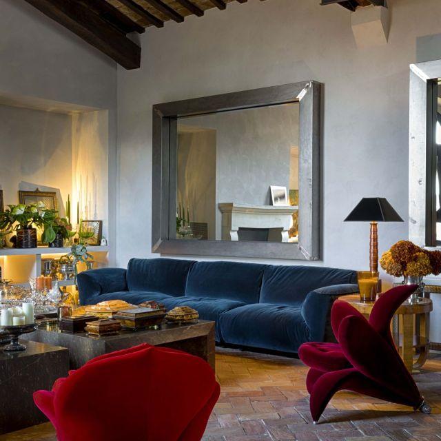 Villa in Rome - image 3
