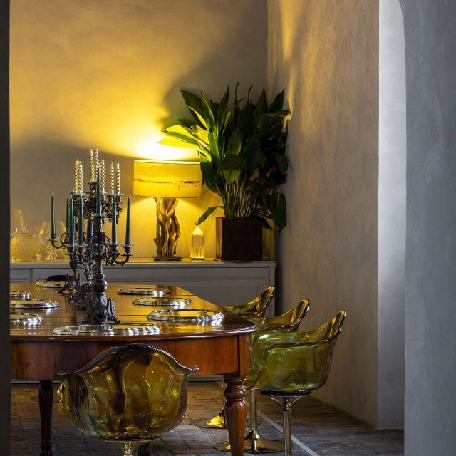 Villa in Rome - image 6
