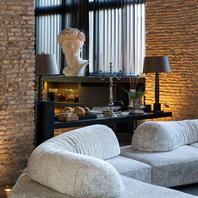 Villa in Rome - image 11