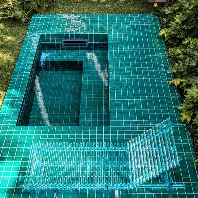 Private House in Forte dei Marmi - image 11