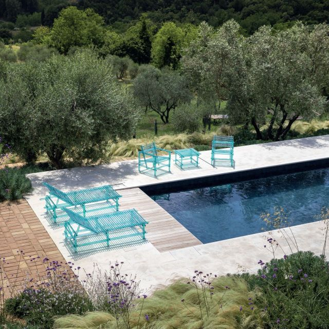 Villa in Siena - Tuscany - image 4